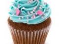 Unisex cupcakes